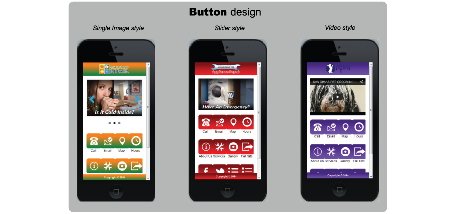 examples-button