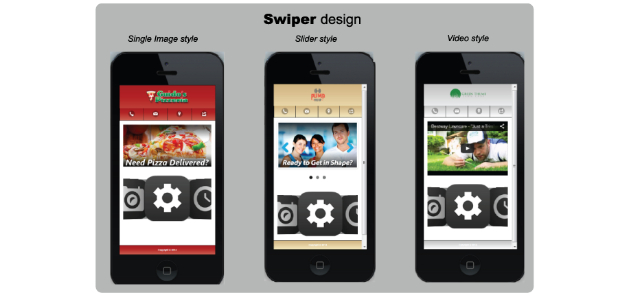 examples-swiper