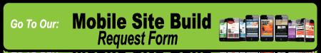 mobile-site-build-request-button