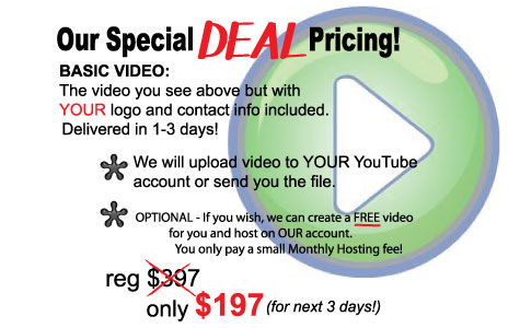 whiteboard-pricing-197-ver-2